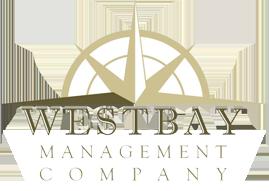 Westbay_logo