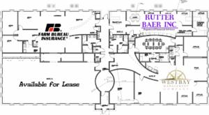 office 6350 floor plans